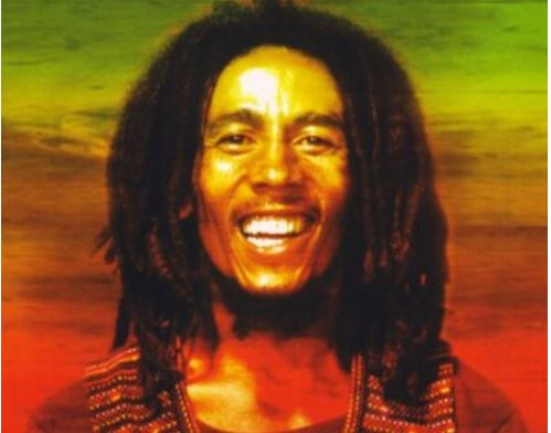 to locs or not - this is the question singer bob marley