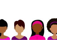 what is hair density