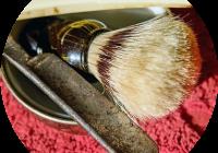 how to treat razor burns