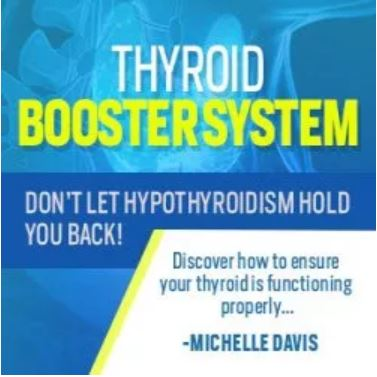 thyroid and hair loss