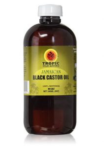tropic isle living jamaican black castor oil review