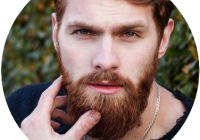 10 best beard oils and balms for men 2018