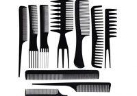 10 best combs for men 2018
