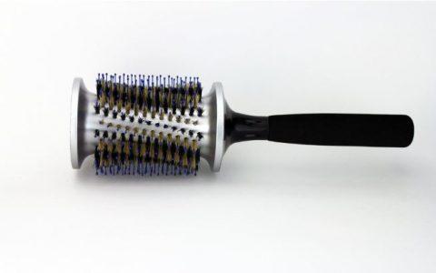 speed brush hotheads
