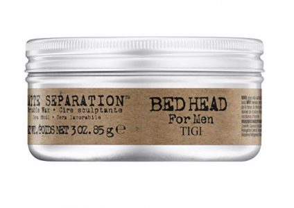 tigi bed head pomade