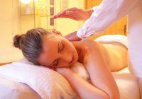 best oils for massage