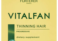 vitalfan box cover