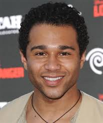21st Century Man And Black Natural Hair Care Image result for hairstyles for black men with mini afros