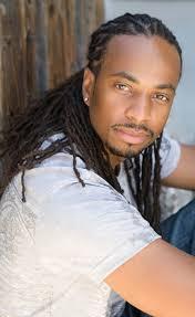 21st Century Man And Black Natural Hair Care braid hair black man
